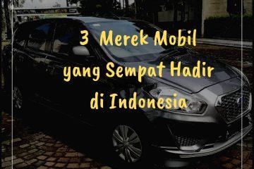 Datsun Ford Timor