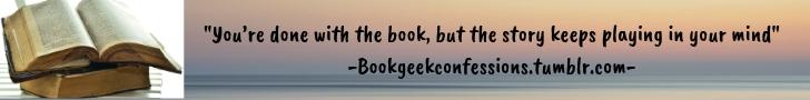 Quote Tentang Buku