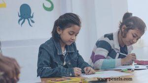 Merencanakan Dana Pendidikan Anak Bersama Sequis