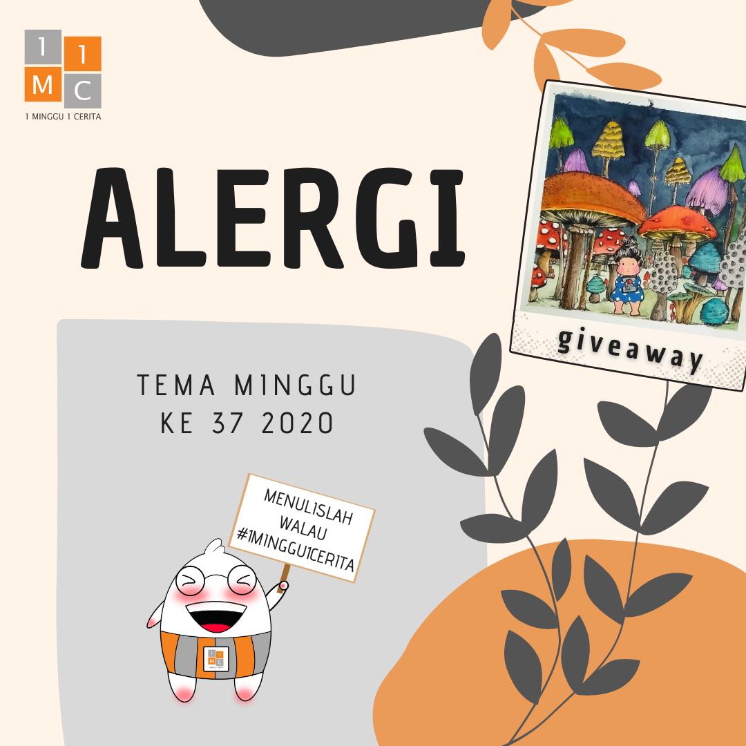 Alergi 1m1c