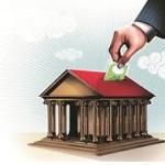 Digibank Deposito