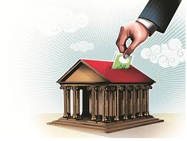 Digibank Deposito Mudahnya Deposito Berbunga Online