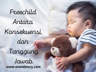 Freechild