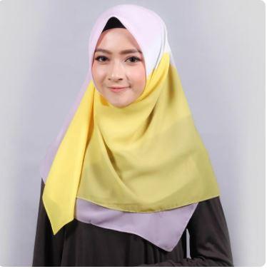 hijab murah di blibli.com
