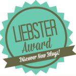 LibsterAwards