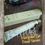 Review N'PURE Marigold
