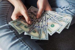 Cara mudah bebas hutang