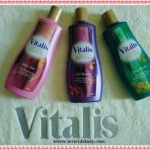 Vitalis Body Was 3 keharuman