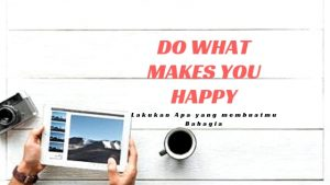 5 Tips Hidup Sehat Ala Saya