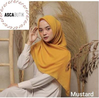 Hijab Segiempat di blibli.com