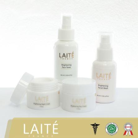 Skin Care Laite