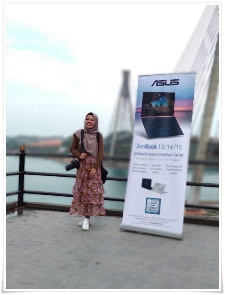 Katerina Asus Indonesia